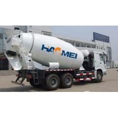 Haomei HM10-D