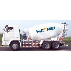 Haomei HM12-D