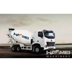 Haomei HM14-D