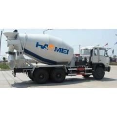 Haomei HM16-D