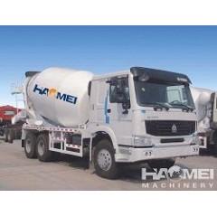 Haomei HM6-D