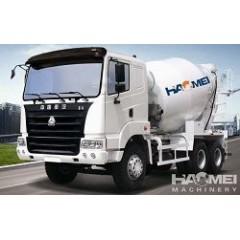 Haomei HM8-D