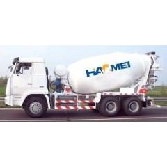Haomei ХМ9-D
