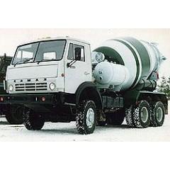 Риат АБС-172А