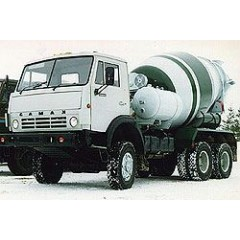 Риат СБ-172-1