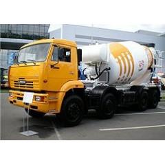 ТЗА 58140W (ABS-10)
