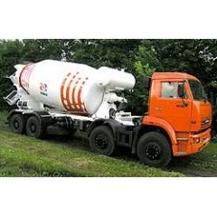 ТЗА 58142W (ABS-12К)