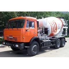 ТЗА 58146Z (ABS-6A)
