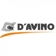 Автобетоносмесители DAVINO