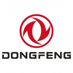 Автобетоносмесители DONGFENG