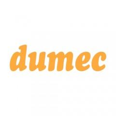 Автобетоносмесители DUMEC