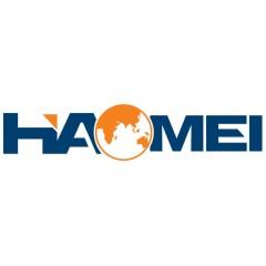 Автобетоносмесители HAOMEI