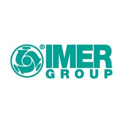 Автобетоносмесители IMER