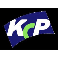 Автобетоносмесители KCP