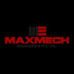 Автобетоносмесители MAXMECH