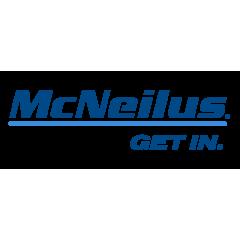 Автобетоносмесители MCNEILUS