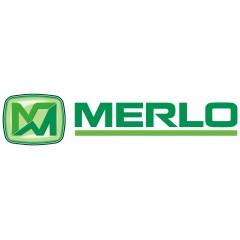 Автобетоносмесители MERLO
