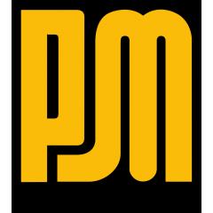 Автобетоносмесители PUTZMEISTER