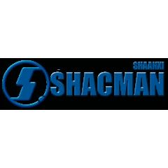 SHAANXI / SHACMAN