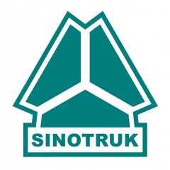 SINOTRUK