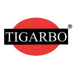 Автобетоносмесители TIGARBO