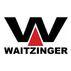 Автобетоносмесители WAITZINGER