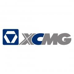 Автобетоносмесители XCMG