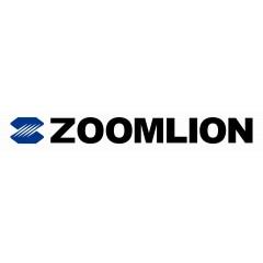 Автобетоносмесители ZOOMLION