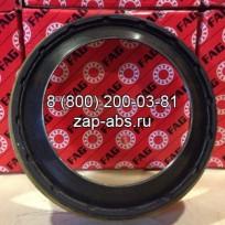 Манжета (сальник) ZF 113*150*12/13.5