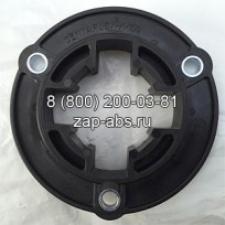 Эластичный элемент муфты CentaFlex K-100-165