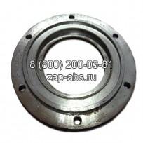 Фланец СБ-92-1А.01.06.007