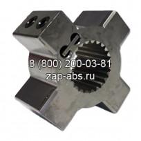 Крестовина муфты CentaFlex K-100-165