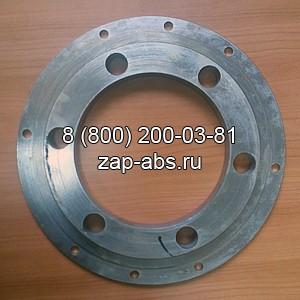 Полумуфта СБ-239.11.00.001