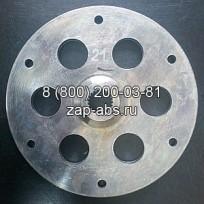Полумуфта СБ-239.11.00.003