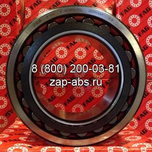 Подшипник FAG 801806
