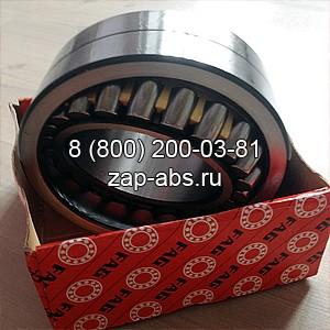 Подшипник FAG 804182