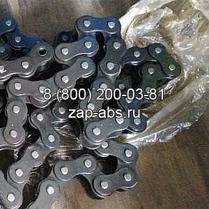 Цепь привода ПРЛ-44, 45-1300013568