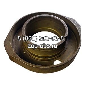 Отводка выключения сцепления СБ-92-1А.01.05.102
