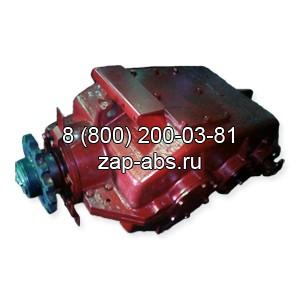 Цепной редуктор СБ-92-1А.01.06.000