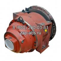 Редуктор ZF P3301