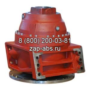 Редуктор ZF P4300
