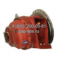 Редуктор ZF P5300
