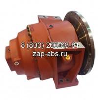 Редуктор ZF P7300
