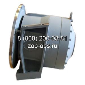 Редуктор ZTS PM62C