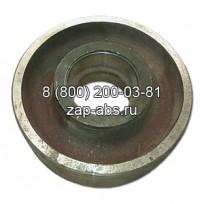 Ролик СБ-172-1.01.16.001 / 27.13.02.001