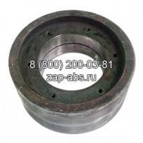 Ролик СБ-92-1.01.11.004