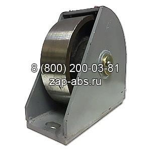 Ролик в сборе СБ-172-1.01.07.000