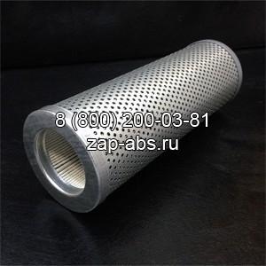 Фильтр для теплообменника (маслоохладителя)
