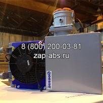Теплообменник OESSE НМ10088.0