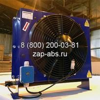 Теплообменник HY03704 (24V)